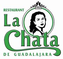 Restaurant comida típica