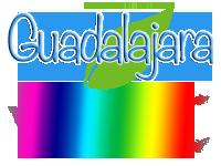 Guadalajara Vive – qué hacer en la ciudad, qué visitar, a qué eventos asistir
