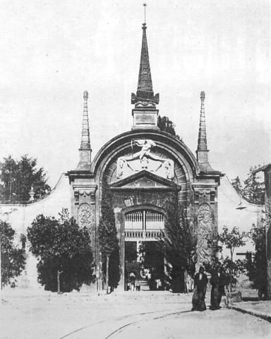 fachada-panteon-de-belen