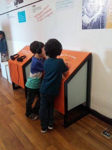 si-yo-fuera-orozco-instituto-cultural-cabanas-3