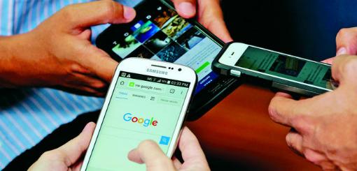Mejores compañías de telefonía móvil en México | Guadalajara Vive ...